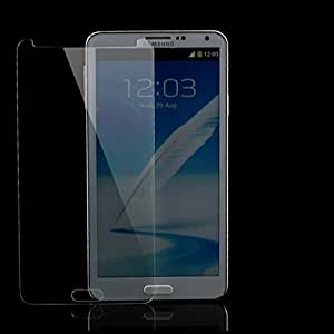 Explosion-Proof Tempered Glass Screen Protector Film For Samsung Galaxy Note 3 N9005 N9000 N9002`