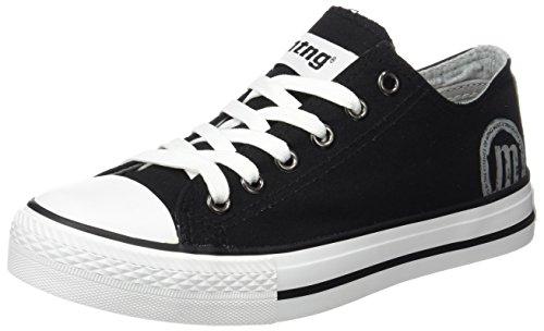 MTNG-Originals-13991-Zapatillas-para-mujer