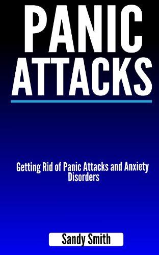 Panic Attack Treatment