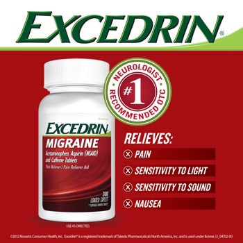 excedrin-migraine-pain-reliever-aid-300-coated-caplets