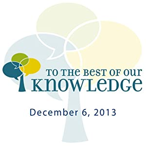 To the Best of Our Knowledge: Copies | [Jim Fleming]