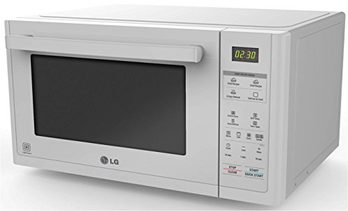 lg-electronics-solar-series-horno-microondas-de-conveccion-color-blanco