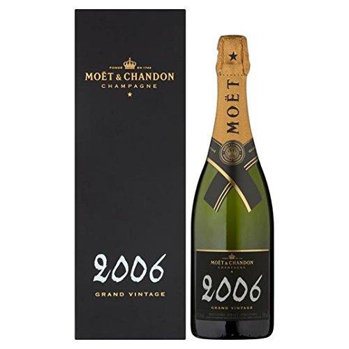 moet-chandon-vintage-grand-champagne-75cl