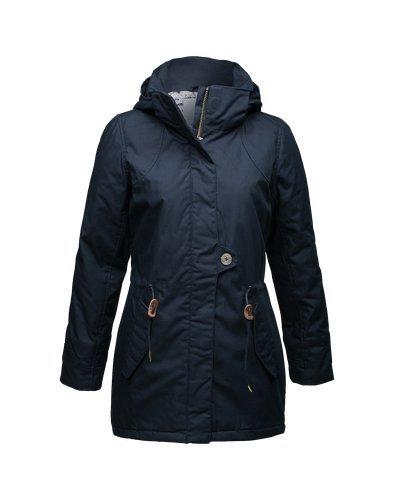 Elvine FIA Damen Winterjacke, Parka, Jacke, 143520, bestellen
