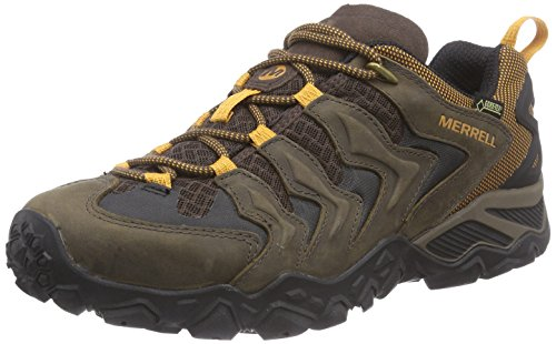 merrell-chameleon-shift-ventilator-gore-tex-mens-trekking-and-hiking-shoes-bitter-root-48