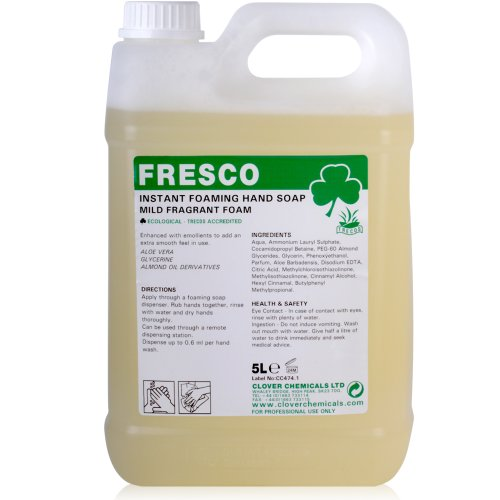 fresco-high-quality-instant-foaming-hand-soap-5l-comes-with-tch-anti-bacterial-pen