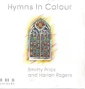 Hymns In Colour