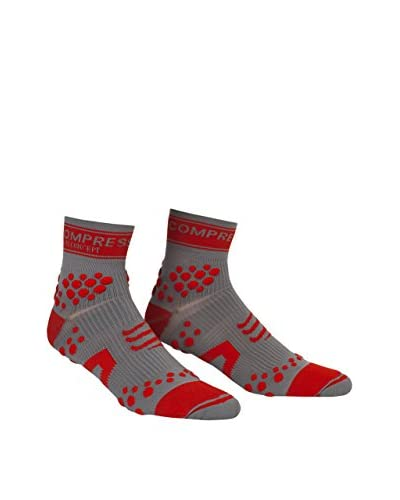 Compressport Calcetines Pro Racing V2 Trail Hi