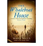 Mark Mills The Whaleboat House
