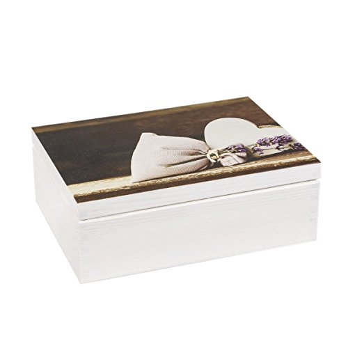 wooden-brown-box-with-white-cover-225-x-16-cm-heart-and-bag-theme