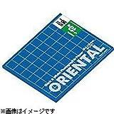 """オリエンタル イーグル VCFB(光沢)20""""×24""""(大全紙 / 50.8×61.0cm・10枚入) EGLVCFB20X2410"""