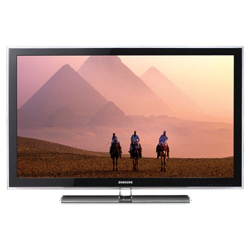Samsung LN32D550 32-Inch 1080p 60Hz LCD HDTV (Black) [2011 MODEL]
