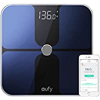 Eufy BodySense Smart Scale with Bluetooth