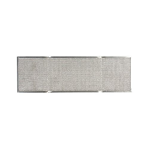00368815 Thermador Range Hood Aluminum Grease Filter (Thermador Filter Hood compare prices)