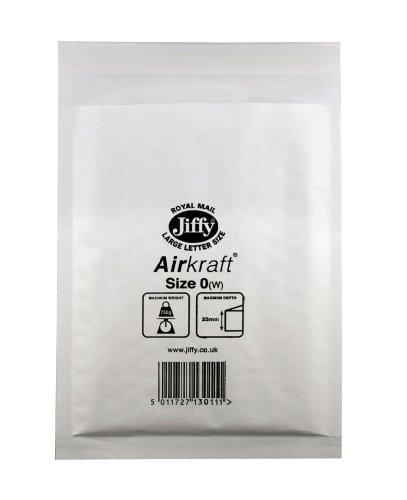 jiffy-airkraft-lightweight-postal-bag-size-0-white-140-x-195mm-box-of-100