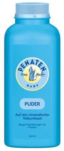 penaten-baby-puder-100-gramm-2er-pack-2-x-100-gr