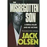 The Misbegotten Son (0385299362) by Olsen, Jack