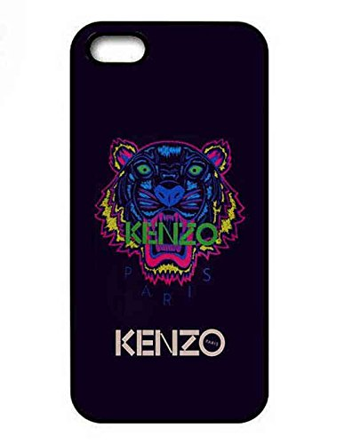 iphone-5-5s-cover-kenzo-brand-logo-durable-cute-tpu-phone-case-cover-ppnnolalab