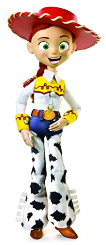 toy-story-muneca-electronica-jessie-mattel-t0516