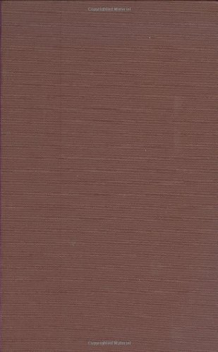 Analytic Function Theory, Volume Ii (Ams Chelsea Publishing) (V. 2)