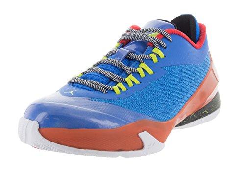 Boy's Nike 'Jordan - CP3 VIII' Basketball Shoe, Size 3.5 M -