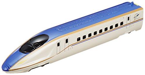 【JR東日本】北陸新幹線の開業で増収効果は300億円