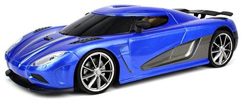 velocity-toys-wfc-koenigsegg-agera-r-remote-control-rc-car-116-scale-size-ready-to-run-w-bright-led-