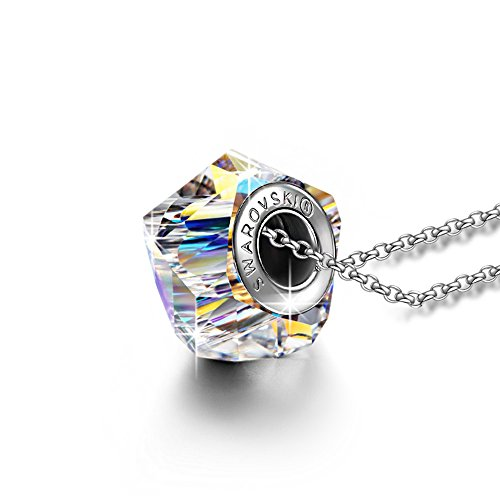 christmas-gifts-925-sterling-silver-women-pendant-necklacegifts-for-hermarch-birthstonemade-with-blu