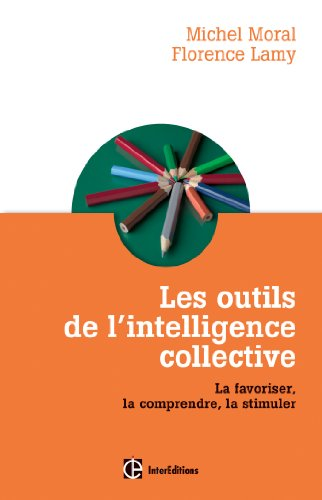 intelligence and how to get it pdf