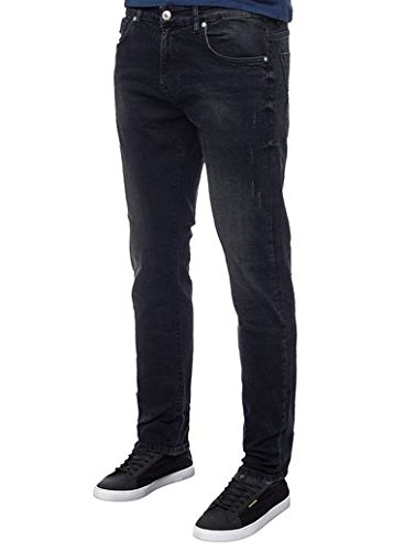 LTB Jeans Joshua-Jeans Uomo    Alfonse Wash (4112) 29