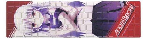 Angel Beats! キーボード (無刻印モデル)