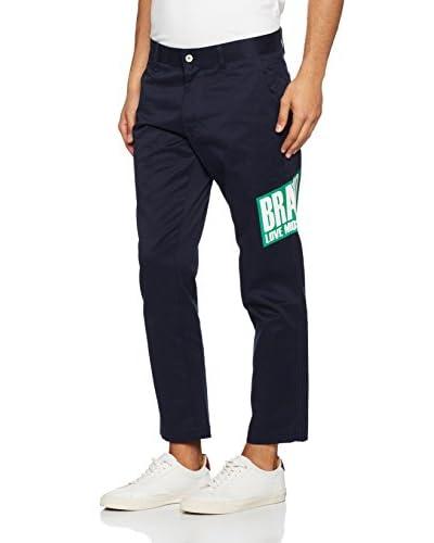 Love Moschino Pantalone
