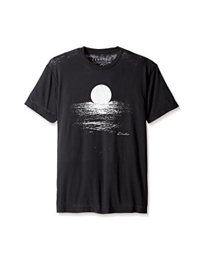 Kinetix Men's Endless Sunset Short Sleeve T-Shirt