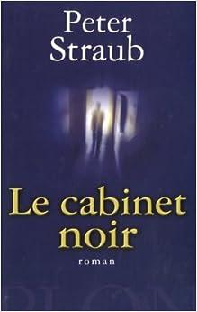 Peter Straub - Le Cabinet Noir 412cWtVrwyL._SY344_BO1,204,203,200_