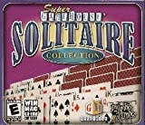 Super Game House Solitaire Collection