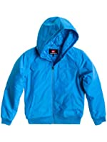 Quiksilver Ealy Single Breasted Boy's Bomber Jacket