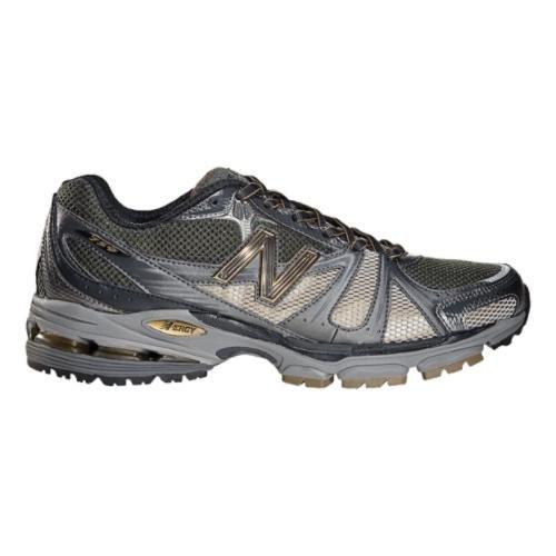 New Balance Men S Mr Running Shoe Price