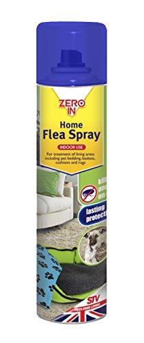 cero-en-casa-pulgas-spray-300-ml-aerosol