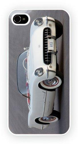 chevrolet-corvette-c1-white-53-samsung-galaxy-s6-cassa-del-telefono-mobile-lucido