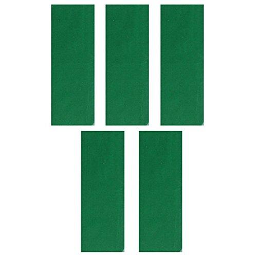 saver-5pcs-gra-1-4-n-selbst-kleber-reparatur-band-patch-wasserdicht-fa-1-4-r-zelte-vorzelt-kite-mant