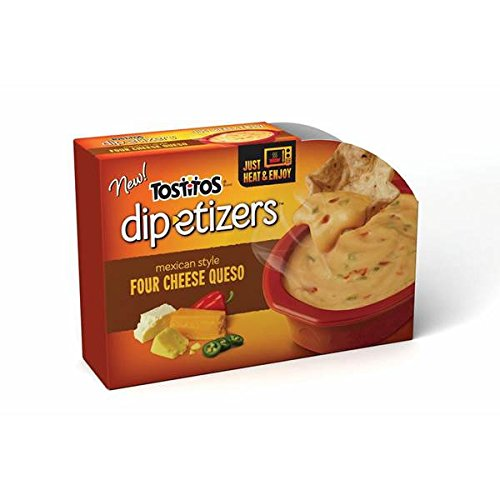 tostitos-four-cheese-queso-dip-bowl-tostitos-dip-etizers-mexican-s-10oz-3-pack-