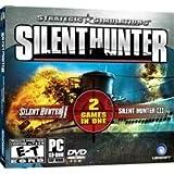 Silent Hunter 2 & 3 ~ Encore