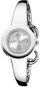 Womens Watches Gucci GUCCI U-PLAY LADY YA129501