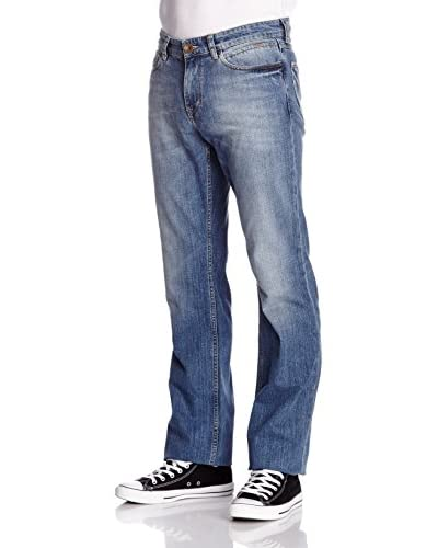 CROSS Jeans Jeans Antonio [Denim]