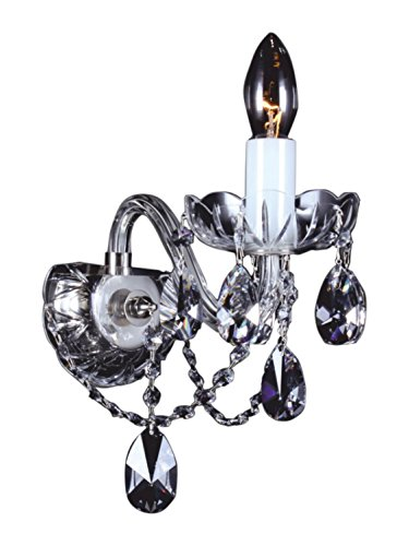 glass-lps-n21-801-01-1-a-swarovski-elements-ni-a-kerzen-wandleuchten-kristall-e14-transparent-12-x-3
