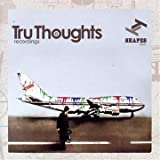 Shapes 09.01 [2CD] [Tru Thoughts TRUCD194]