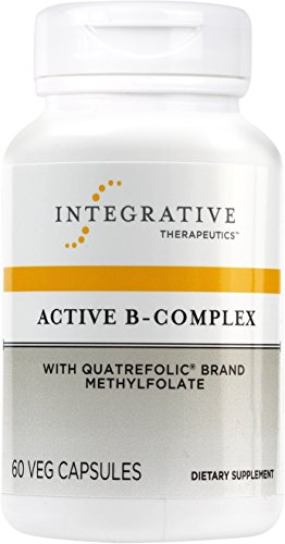 Integrative-Theraputics-Active-B-Capsules-60-Count