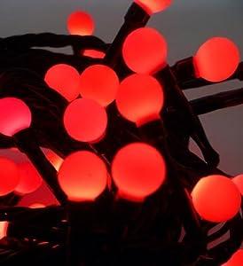 indoor lighting specialty decorative lighting string lights