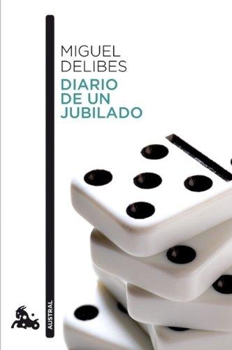 Diario De Un Jubilado descarga pdf epub mobi fb2