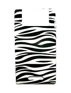 Gioiabazar New Designer Soft Tpu Silicon case cover Back Skin for Gionee Elife E7 Mini #25